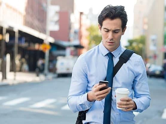 Contacter votre Chauffeur privé VTC à Courtaboeuf par téléphone